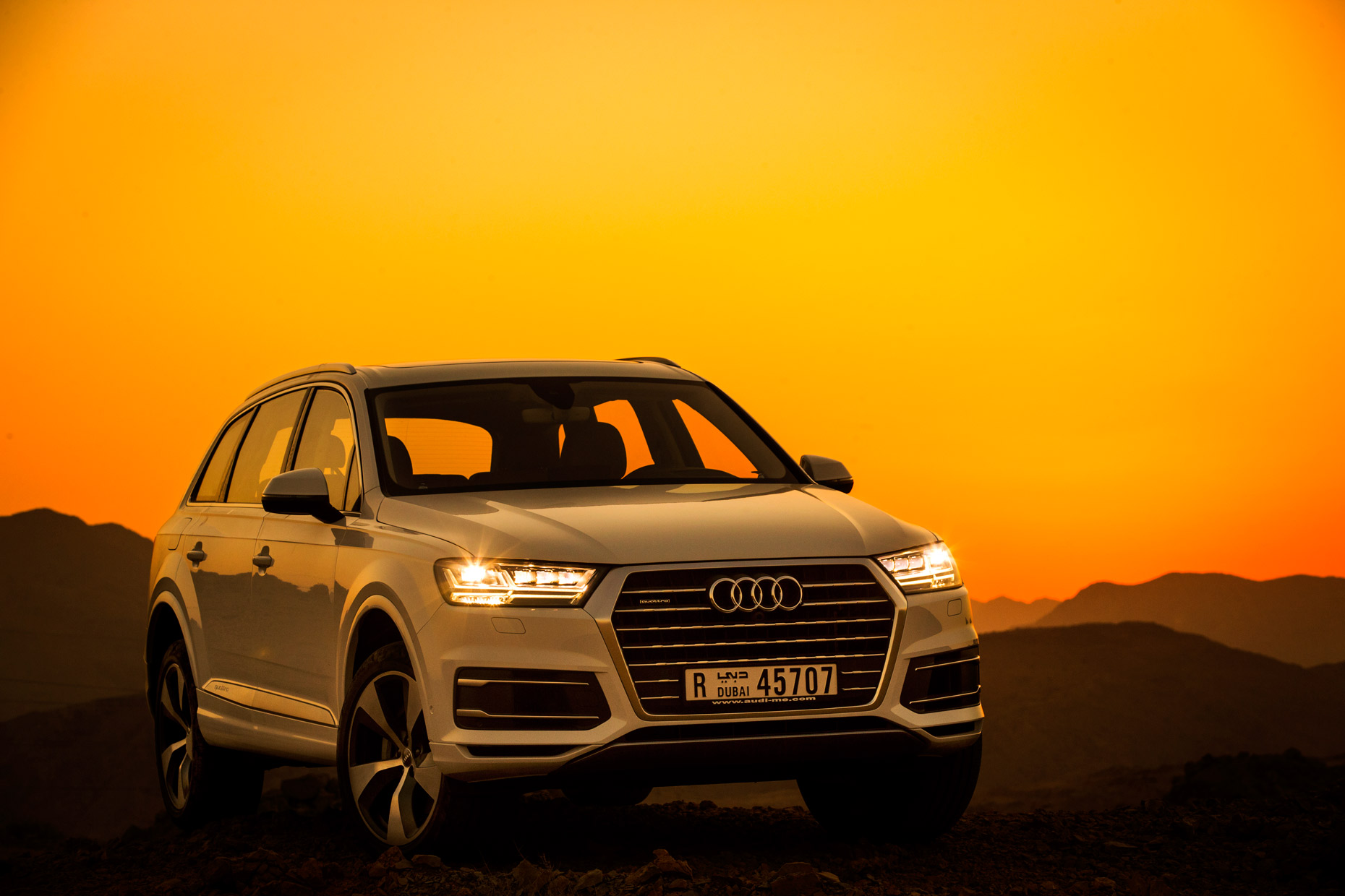 Wouter-Kingma-for-Audi-Q7